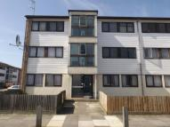 1 bedroom Flat for sale in Hamilton Close, London...