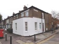 Flat for sale in Clyde Road, London, N15