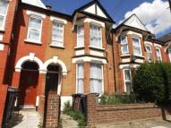 Terraced property for sale in Springfield Road, London...