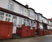 4 bedroom Terraced home for sale in Park View Road, London...