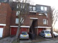 Yarmouth Crescent Flat for sale