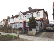 3 bed End of Terrace property for sale in Downhills Way, London...