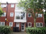 1 bedroom Flat in Morpeth Walk, London, N17