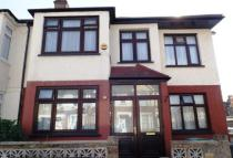 5 bedroom End of Terrace property for sale in Sherringham Avenue...