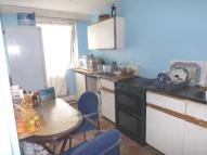 1 bed Flat in Kenley, Gloucester Road...