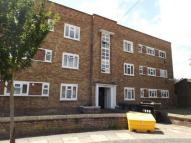Flat for sale in Scales Road, London, N17