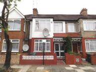 3 bed Terraced home in Seymour Avenue, London...