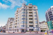 Flat for sale in Devonshire Mansions...