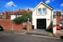 Detached home for sale in Cambridge Mews...