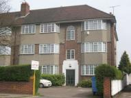 2 bed Flat for sale in Hertford Road, Enfield...