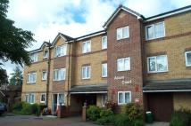 Retirement Property for sale in Acorn Court, High Street...