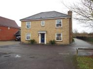 4 bedroom Detached house in Little Street...