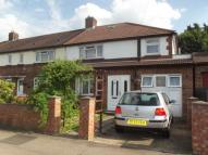 End of Terrace house for sale in Hoe Lane, Enfield, EN1