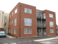 Flat in Archibald Close, Enfield...