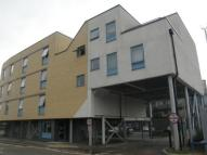1 bed Flat for sale in Sawyers Court...