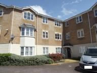 Foxwood Chase Flat for sale