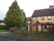 Seaforth Drive semi detached house for sale