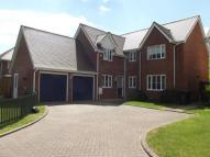 5 bedroom Detached home for sale in Berthold Mews...