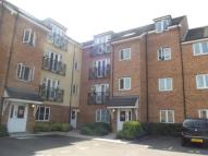 Flat for sale in Gwendoline Court...
