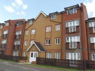 2 bedroom Flat for sale in Foundry Gate...