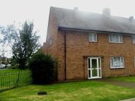 4 bed semi detached house in Kempe Road, Enfield, EN1