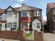 3 bed End of Terrace home for sale in Great Cambridge Road...