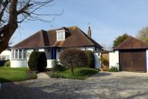 3 bedroom Detached house in Rife Way, Felpham...
