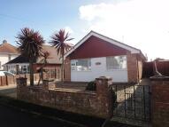 Bungalow for sale in Overdown Road, Felpham...
