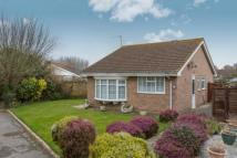 Findon Drive Bungalow for sale