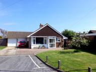 Sutton Close Bungalow for sale