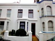 2 bedroom Terraced house in Victoria Terrace...