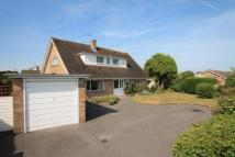 5 bedroom Detached house for sale in Broomcroft Road, Felpham...