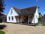 4 bed Detached home for sale in The Grove, Felpham...