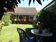 Bungalow for sale in Thirlmere Way, Felpham...