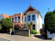 4 bedroom semi detached property for sale in Links Avenue, Felpham...