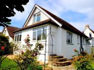3 bedroom Bungalow for sale in North Way, Felpham...