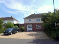 3 bed semi detached property for sale in Pennyfields, Felpham...