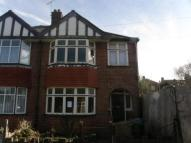 3 bedroom semi detached house for sale in London