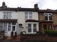 Terraced property for sale in Tower Hamlets Road...