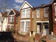 Terraced property in Howard Road, London