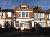 Flat in Chingford Road, London