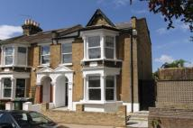End of Terrace home for sale in Pendlestone Road, London