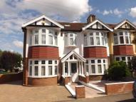 End of Terrace home for sale in Hillside Gardens, London