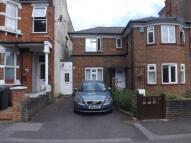 Flat in Howard Road, London