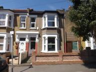 3 bed semi detached home for sale in Hatherley Road, London