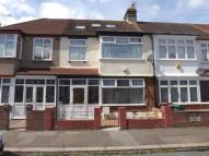 Terraced property for sale in Garner Road, London