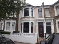 house for sale in First Avenue, London