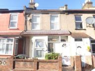3 bed Terraced home for sale in Clacton Road, London