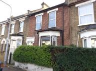 3 bedroom property in Netley Road, London