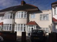 5 bed house in Forest Rise, London